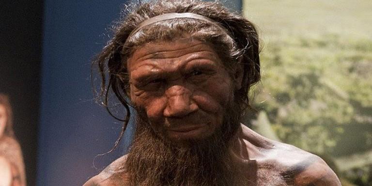 Neanderthaller Hakkında Az Bilinen İlgi Çekici Detaylar