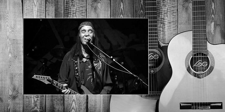 Akıllarımıza Kazınan Şarkılarıyla Erkin Koray'a Dair Bilgiler