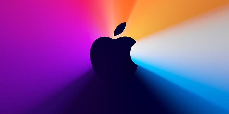 Apple Markasının Dünden Bugüne Muhteşem Gelişimleri