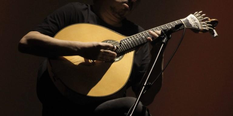 Portekiz'in Kültürel Miraslarından Fado Müziğine Dair Bilmedikleriniz