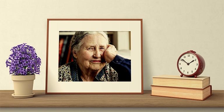 Dünyaya Başarılı Eserler Bırakmış Yetenekli Kadın Öykücüler