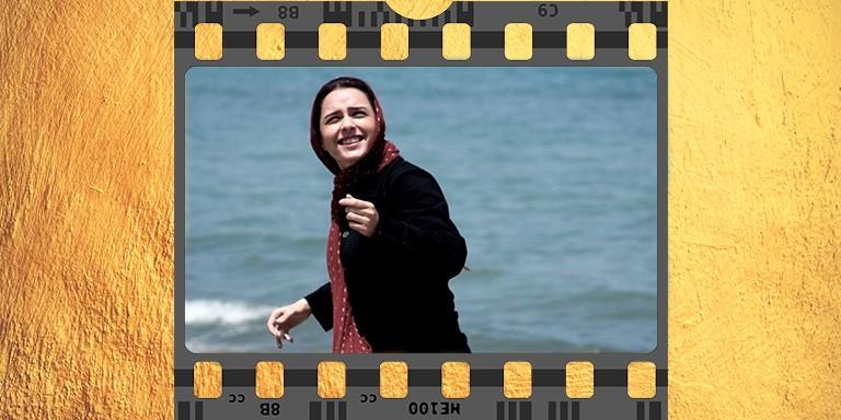 İran Sinemasının Birbirinden Etkileyici En Dokunaklı Filmleri