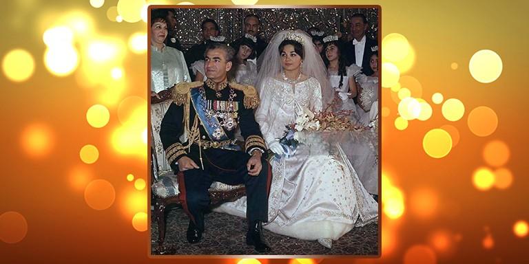 İran İmparatoriçesi Farah Diba Hakkında Tüm Gerçekler