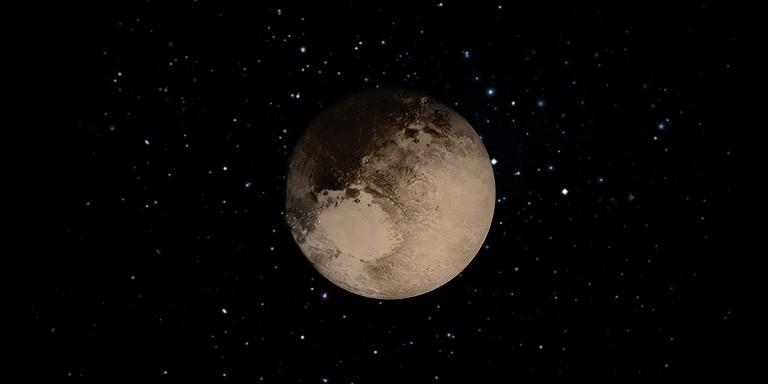 Astrolojide Trend Gezegenlerin Kişiler Üzerindeki Etkileri