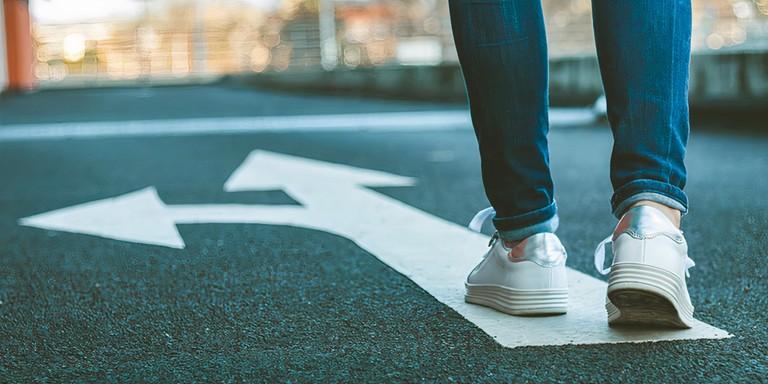 Hayallerinizi Harekete Geçirmek İçin Atmanız Gereken Adımlar
