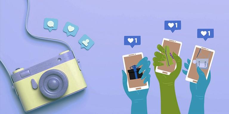 Sosyal Medya Fenomeni Olmak İçin Etkili Yöntemler
