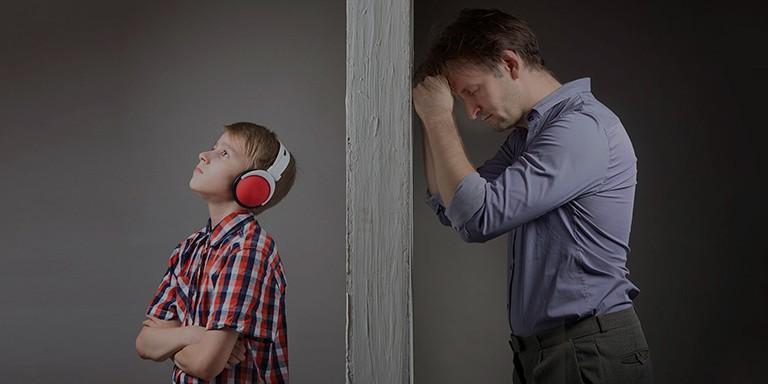 Ergenlik Döneminde Çocuğu Olan Ailelere Önemli Tavsiyeler