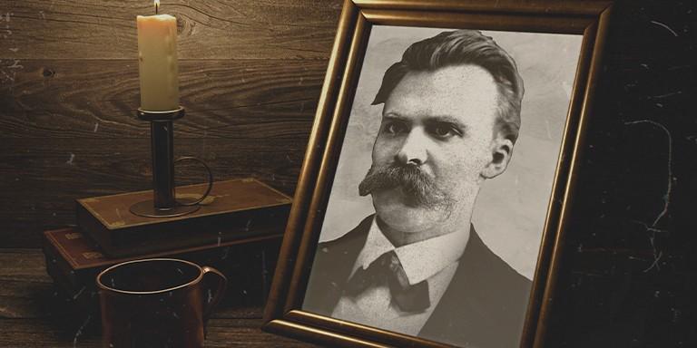 Büyük Düşünür Friedrich Nietzsche Hakkında Bilmeniz Gerekenler
