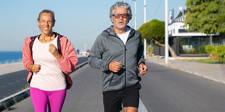 Tempolu Kısa Yürüyüş Yapmanın Sağlığınıza Faydaları