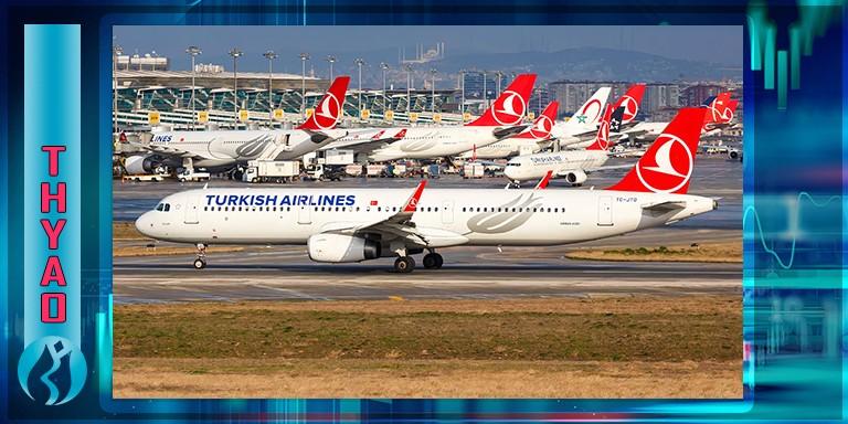 Türkiye'de Son Yıllarda En Çok Kazandıran Hisse Senetleri