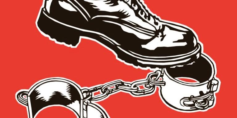 Özgürlüğü Savunan Liberalizm Hakkında Bilinmesi Gerekenler