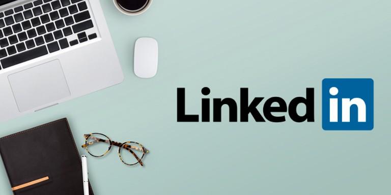 Profesyonel Bir LinkedIn Kullanımı İçin 10 İpucu