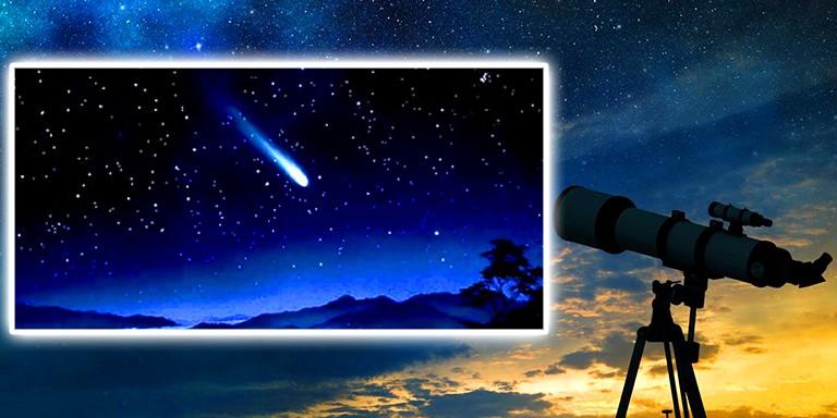 Yıldızlar Hakkında Hiç Duymadığınız İnanılmaz Gerçekler