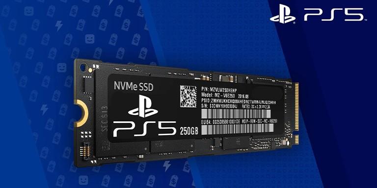 PlayStation 5 Hakkında Bilmeniz Gereken Yeni Özellikler