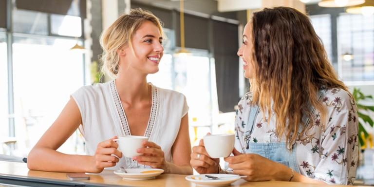 Empati Yeteneğinizi Geliştirmenize Yarayacak Yöntemler