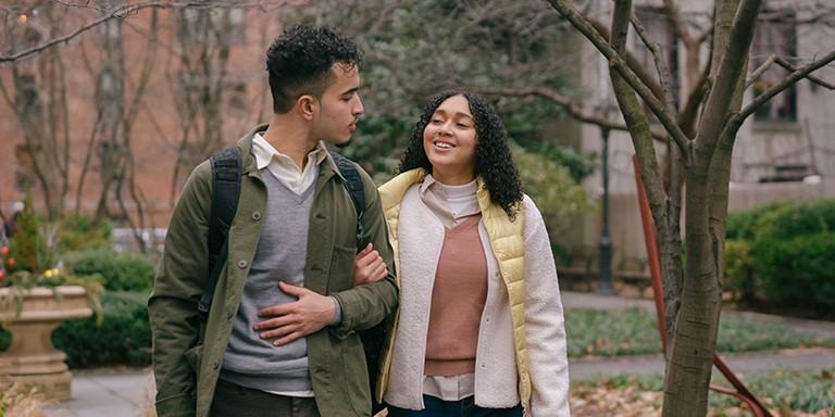 Güçlü Bir İlişkide Asla Olmaması Gereken 10 Şey