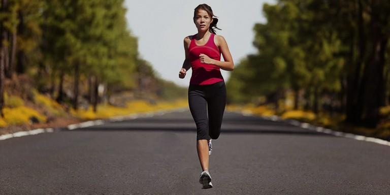 Sağlıklı Bir Şekilde En Hızlı Kilo Alma Yöntemleri