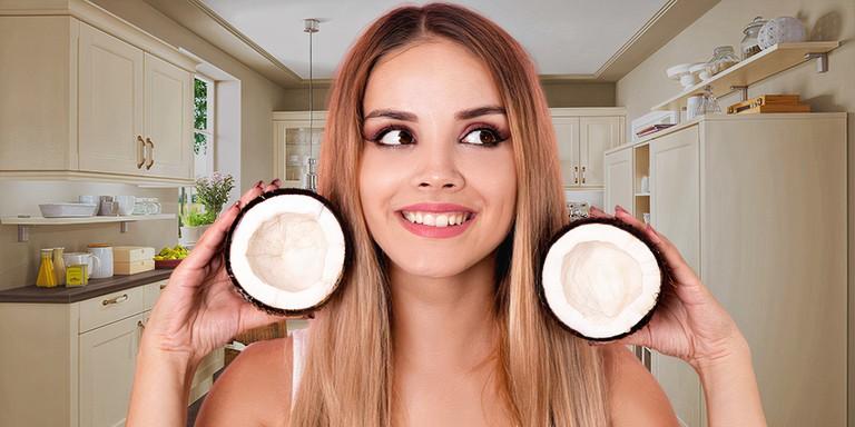Doğal Yollarla Dişlerinizi Beyazlatmak İçin Uygulayabileceğiniz Yöntemler