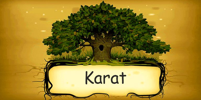 Türkçede Kökenine İnildiğinde İlginç Bulacağınız Etimolojik Sözcükler