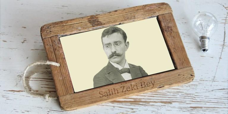 Dünyada Büyük İşlere İmza Atan Çılgın Türkler