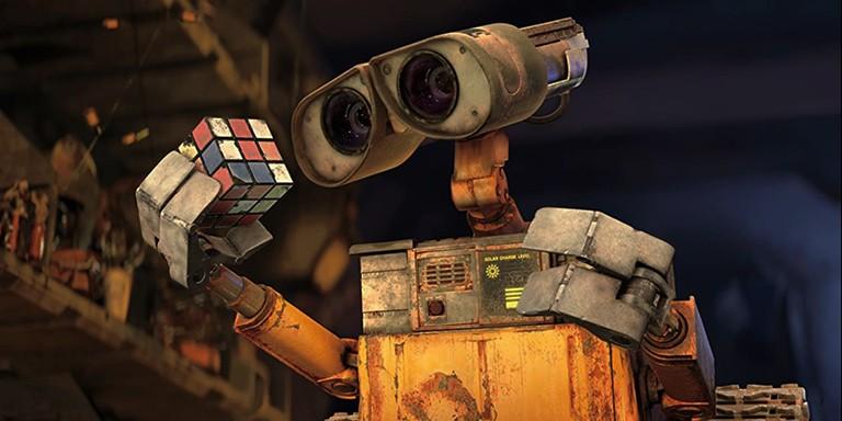Gerçekleşme İhtimalleri İle Heyecanlandıran Tuhaf Distopya Senaryoları
