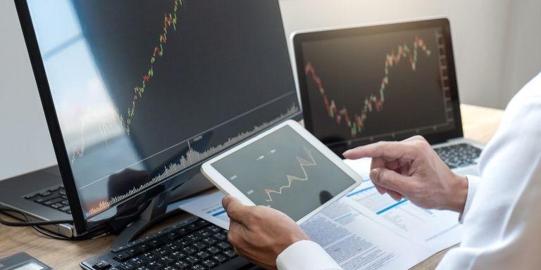 Borsada Al Sat Yaparak Kazanmak İçin Stratejik Taktikler