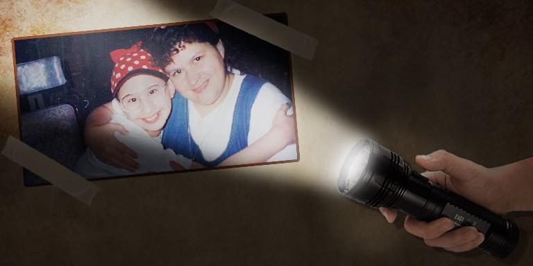 Trajediyle Sonlanan Yalanın Kahramanı Gypsy Rose Blanchard'ın Hikâyesi