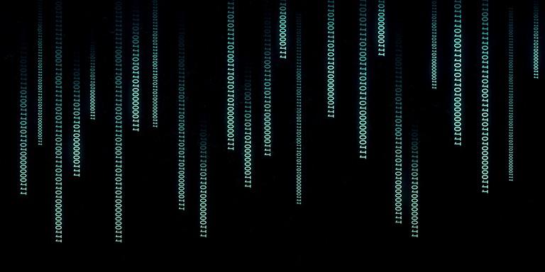 İnternetin Yeraltı Dünyası Deep Web Hakkında Net Bilgiler