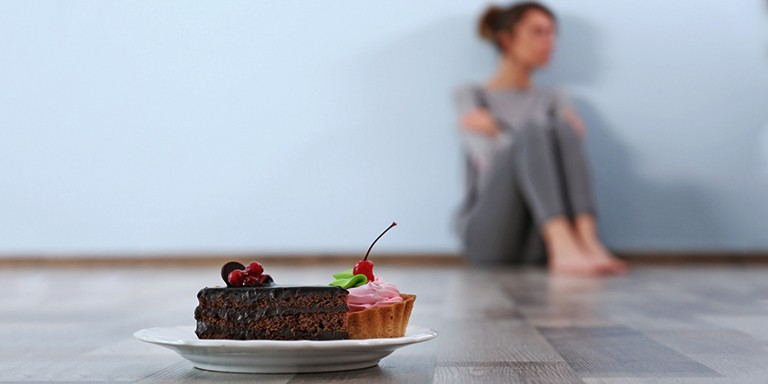 Ağzımızı Tatlandırırken Sağlığımıza Düşman Olan Şekerin Tüm Zararları