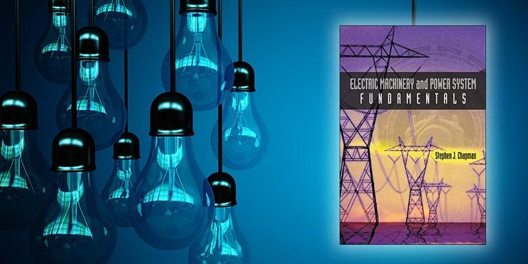 Elektrik Mühendislerinin Mutlaka Okuması Gereken Kitaplar
