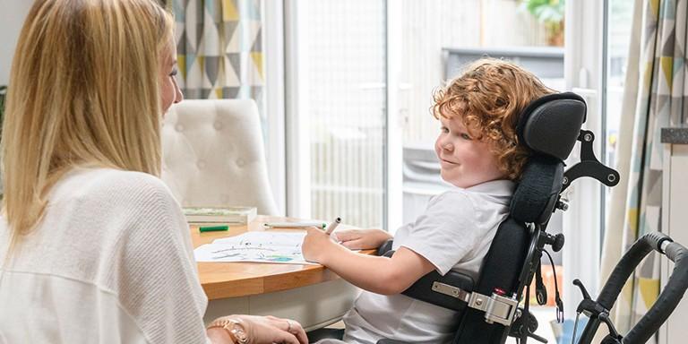 Ebeveynlerin Bilinçli Olmasını Gerektiren SMA Hastalığının Önemli Göstergeleri
