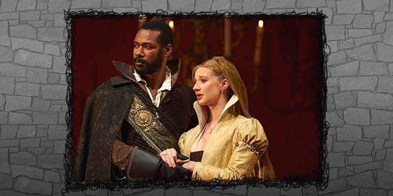 Kıskançlık Senaryolarıyla Dolu Othello Sendromunun Detayları