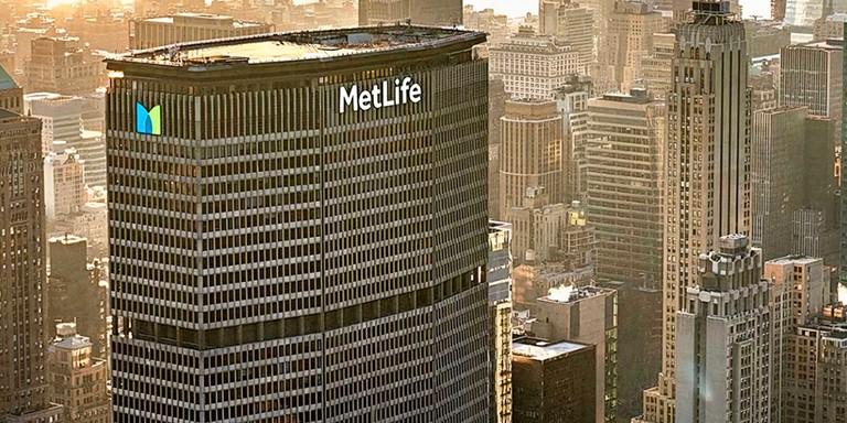 Dünyada Faaliyet Gösteren En Köklü Sigorta Şirketleri