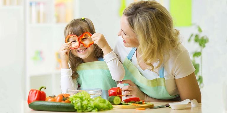 Çocuklarda Zekâ Gelişimini Tetikleyici 10 Etkili Yöntem