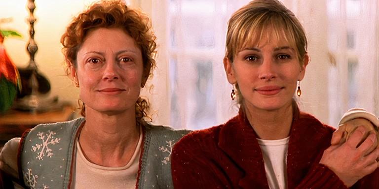 Anneler Günü'nde Ailece İzleyebileceğiniz Duygusal Filmler