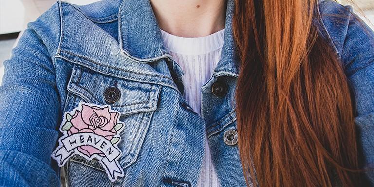 Geçmiş Dönemleri Kasıp Kavuran Popüler Moda Trendleri