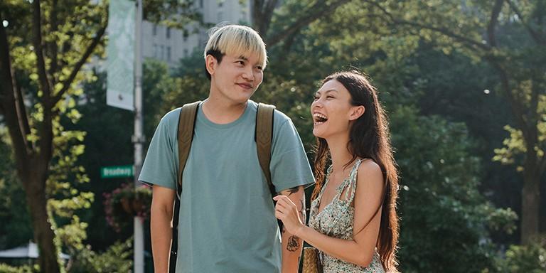 Duygularını İncitmeden Partnerinizin Stilini Değiştirebilmeniz İçin 10 İpucu