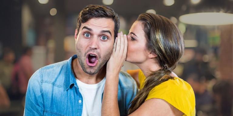 Erkekler Tarafından Hoş Karşılanmayan Kadın Davranışları