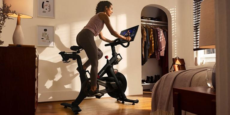 Evde Geçirdiğiniz Günlerde Pratik Şekilde Kullanabileceğiniz Spor Aletleri