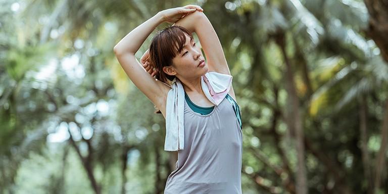 Sağlıklı Kilo Vermek İsteyenlere Özel Alternatif Yöntemler