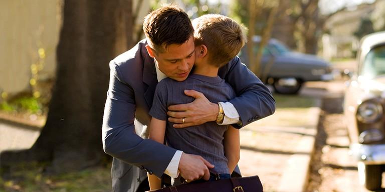 Babalar Günü'ne Özel İzleyebileceğiniz Duygusal Filmler