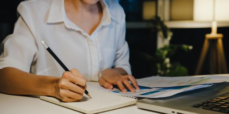 Sınav Kaygısından Kurtulmak İçin Uygulayabileceğiniz Yöntemler