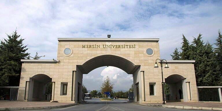 Ön Plana Çıkan Yönleriyle Hayalini Kurduğumuz Üniversiteler