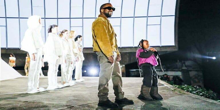 Kitleleri Peşinden Sürükleyen Rap Müziğinin Tarihçesi