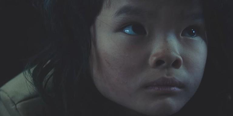 Dikkat Çekici Platform Filmi Hakkında Çarpıcı Detaylar