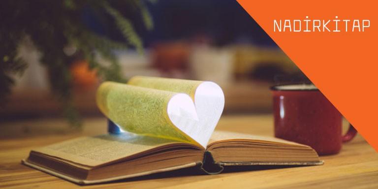 Kitapseverlere Özel Güvenilir Online Kitap Satış Siteleri