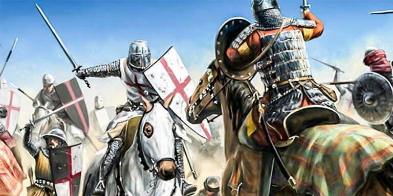 Tapınak Şövalyeleri Hakkında Yaygın Olarak Bilinmeyen Gerçekler