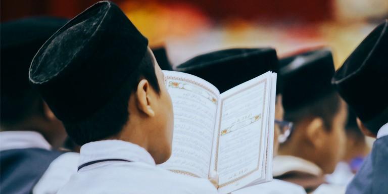Dini İbadetlerin Bilimsel Olarak Onaylanmış Bedensel Faydaları