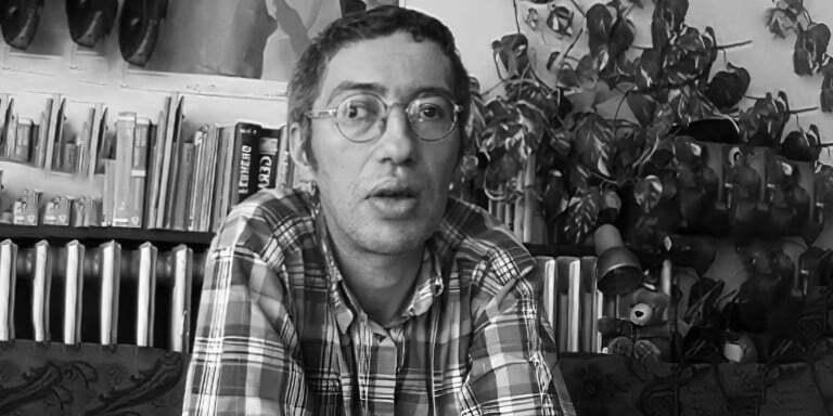Aykırı Türk Filozof Ulus Baker Hakkında Enteresan Bilgiler