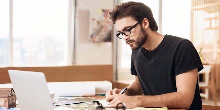 Akademik Kariyer Yapmak İsteyenlere Özel Tavsiyeler